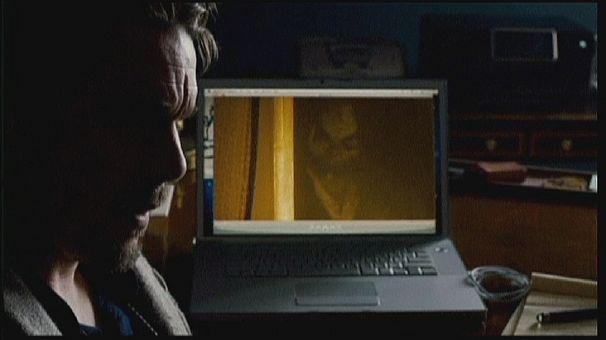 """""""سينستر"""" فيلم رعب جديد للمخرج سكوت دريكسون"""