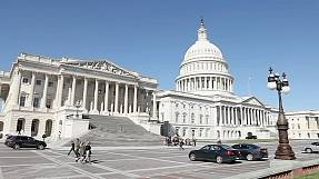 US 'Fiscal Cliff': tax crisis pending at year-end