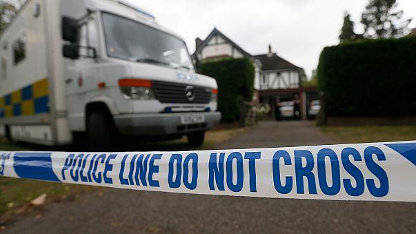 Lotta alla criminalità transfrontaliera