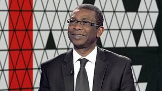 Youssou N'Dour, riequilibrare le relazioni tra Europa e Africa