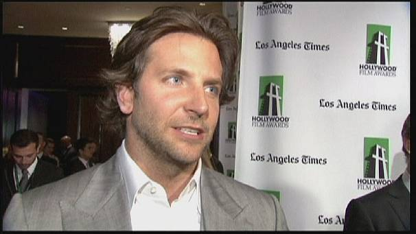 Affleck's Argo wins Hollywood ensemble gong