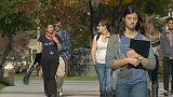 Los préstamos estudiantiles en EE.UU.: una burbuja a punto de estallar