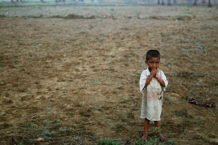Myanmar: Unruhen nehmen zu