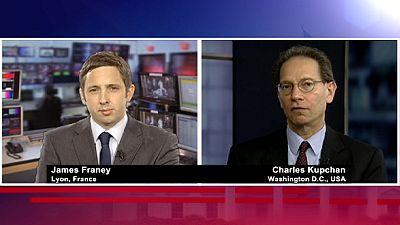 Prof. Kupchen zu Romneys Wandelbarkeit