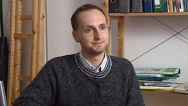 Bonus interview: Jakub Gogolewski, coordinator for CEE Bankwatch Network Poland