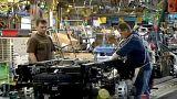 E' migliorata l'economia statunitense ?
