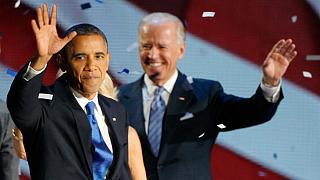 How will Obama's second term effect Europe?