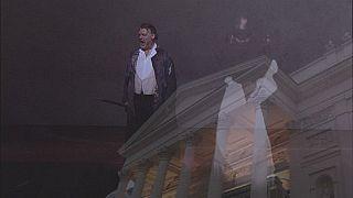La Royal Opera House de Londres ya empieza a celebrar el bicentenario de Wagner