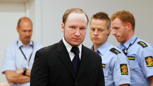Les visages inconnus du terrorisme