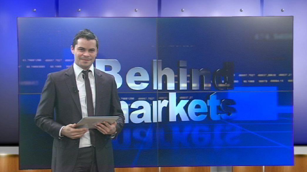 Carrefour abandona Indonesia, tras Malasia y Colombia