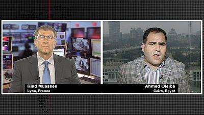 Dall'Egitto alla Turchia, Israele perde alleati