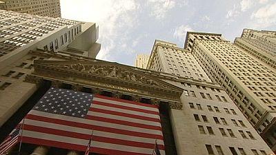USA/EU: Wechselwirkungen in der Krise