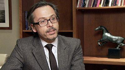 Interview bonus : Evariste Lefeuvre, économiste