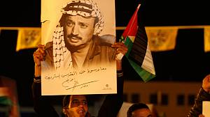 Was Yasser Arafat the victim of an Israeli assassination?
