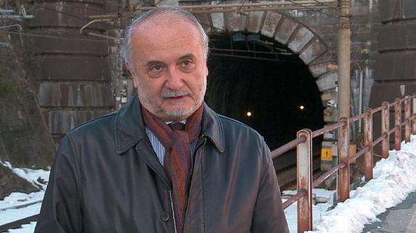 Bonus intervista: Mario Virano