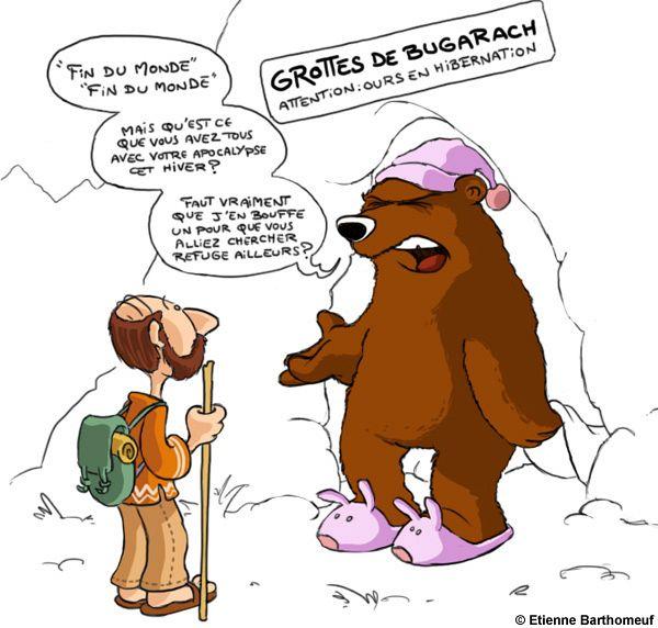 Fin Du Monde le 21 décembre 2012 vraiment? - Page 12 600x572_ours-bugarach-etienne-barthomeuf