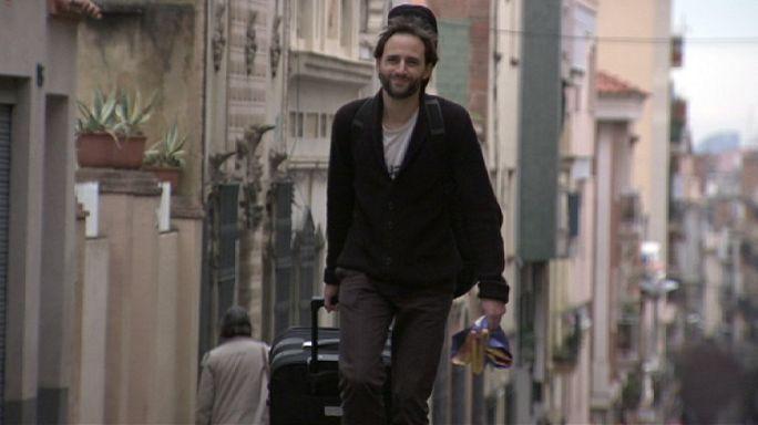 شباب اوروبا يهاجرون إلى استراليا والارجنتين بحثاً عن العمل
