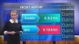 Bankia worthless says new report