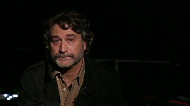 Luis Carballo