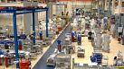 Eurozone factory slump deepens