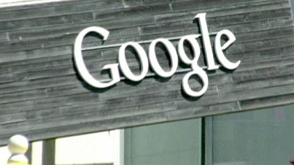 Etats Unis: Google n'a pas abusé de sa position dominante