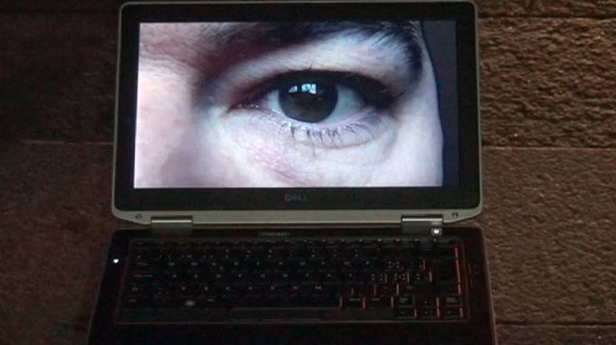 Privacy versus new information technology