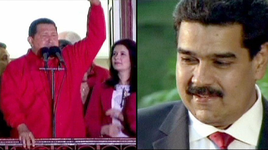 Chavez'in olası gidişinin Venezuela'ya etkileri