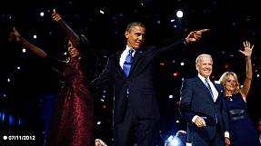 US Congress confirms Obama election 2012 win