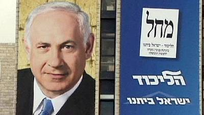 Israel: Netanyahu attacked from all sides ahead of election