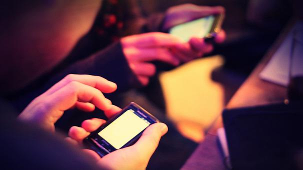 2012 – a boom year for mobile and tablets apps