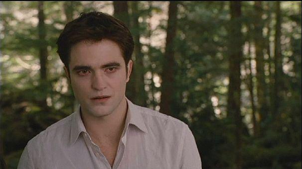 'Twilight' bids to be year's top turkey