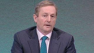 Irlanda aposta na mensagem da recuperação para presidir à UE