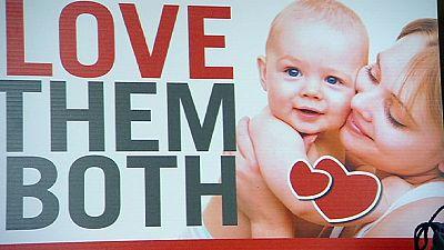 L'Irlande brise le tabou de l'avortement