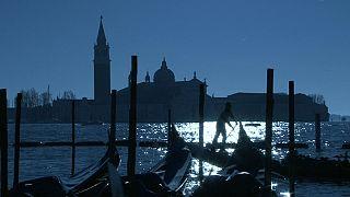 Verdi ile Venedik buluşması