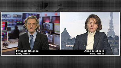 """Guidicelli: """"Operare in Mali rafforza la sicurezza europea"""""""