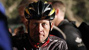 sport: Armstrong said to have admitted to doping