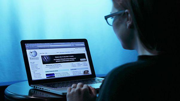 Европа борется с киберпреступностью
