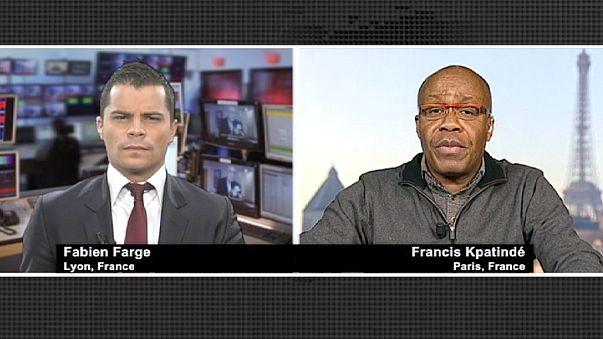 Wer kämpft da gegen wen in Mali?