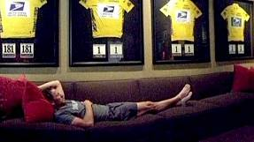 sport: Armstrong confessions anger many, impress few