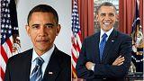 Obama's second wind