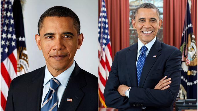 Obama fra libertà e compromesso. I bivi del secondo mandato