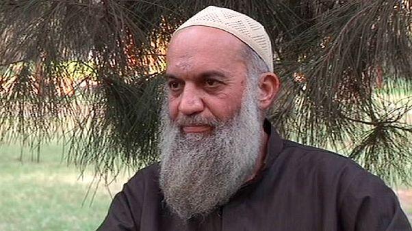 Mohamed Al Zawahiri: l'Algeria responsabile della morte degli ostaggi