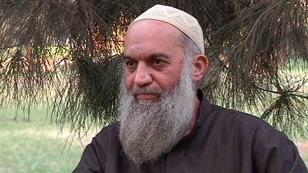 Al Zawahiri: França e Islão estão em guerra