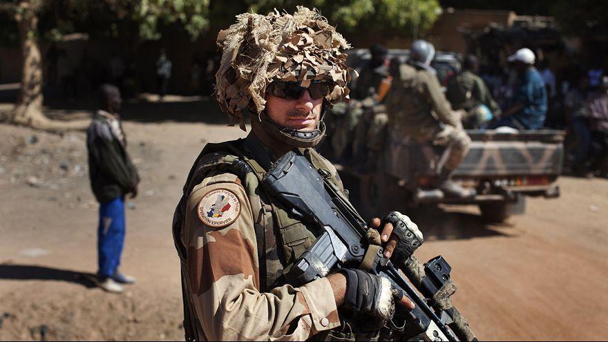 Intervenção francesa no Mali: um Afriganistão em perspetiva?