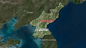 North Korea plans nuclear test, Seoul regrets decision