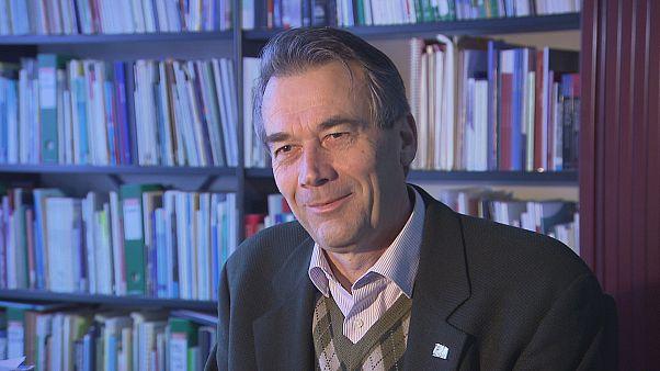 Bonus interview: Wiemer Salverda