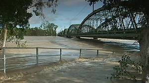 Ex-Tropical Cyclone Oswald kills three in Australia