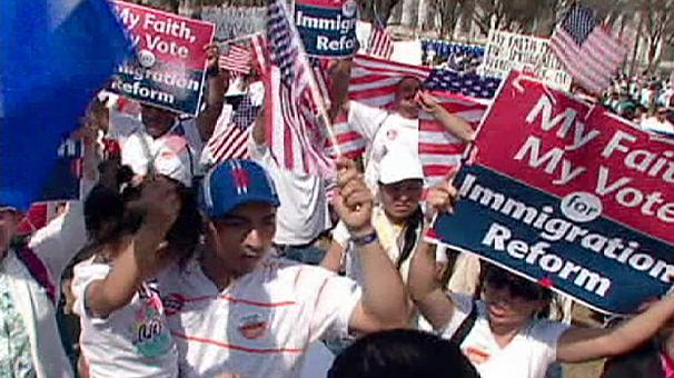US immigration reform reasoning