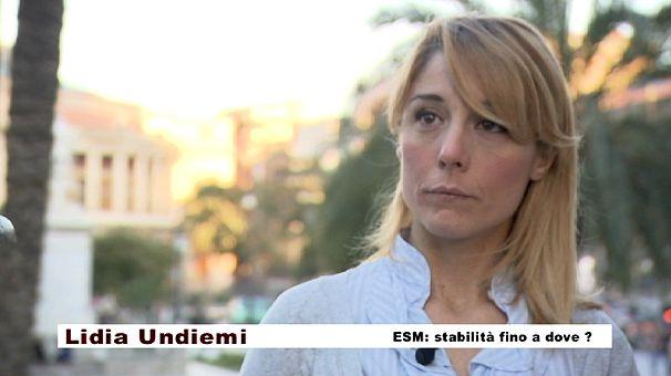ESM: stabilità europea a che prezzo?