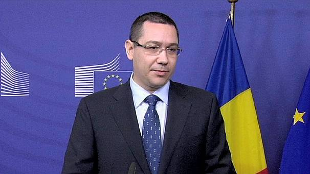Romania to stay under EU 'special monitoring'
